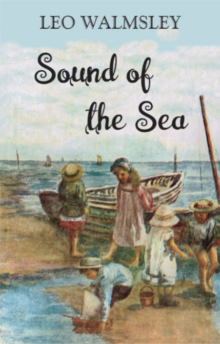 New 2019 edition of Sound of the Sea