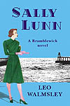 Sally Lunn, kindle edition, kindle edition