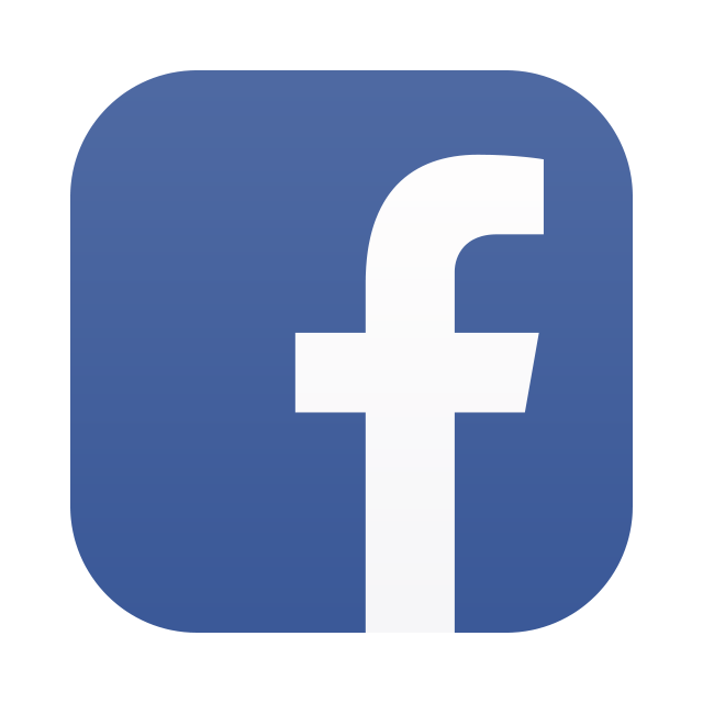 Facebook icon for Walmsley Society