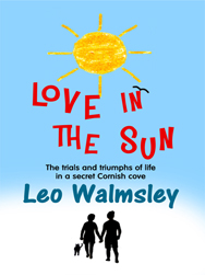 Love in the Sun kindle edition