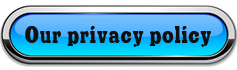 Button link to privacy policy