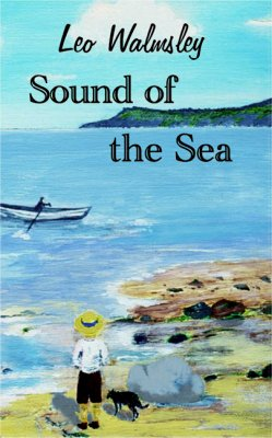 Sound of the Sea, kindle edition